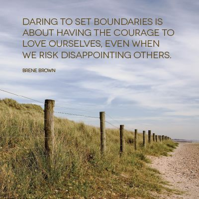 Image source:  http://quotesgram.com/img/quotes-about-healthy-boundaries/1HBuCAOAF6/