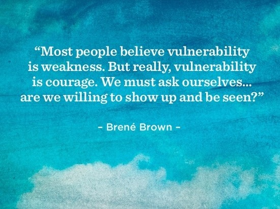 Source URL: http://anythingbrilliant.com/home/daring-greatly-why-vulnerability-is-your-greatest-strength/