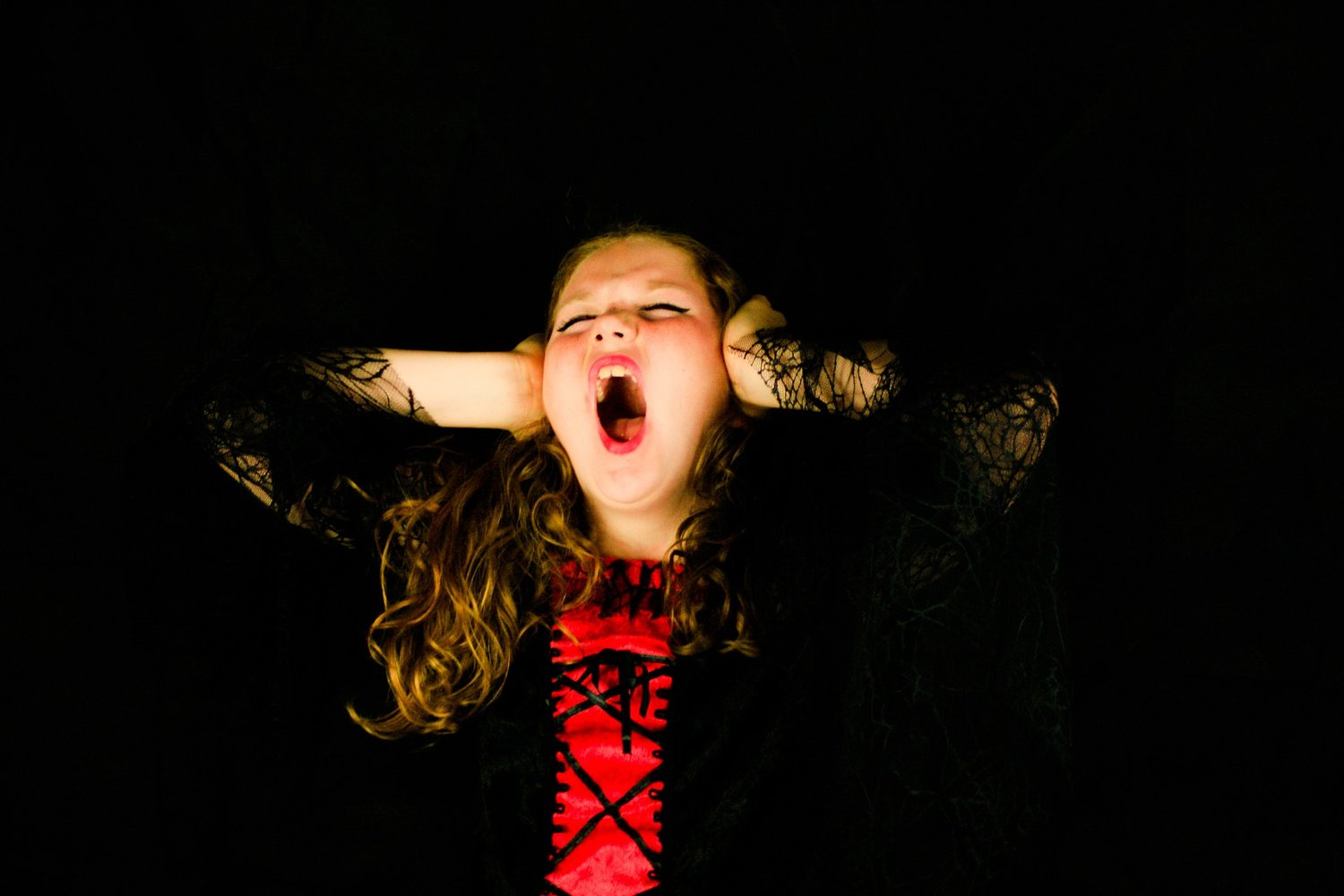 The Center for Stress & Anxiety Management - Blog Misophonia: A
