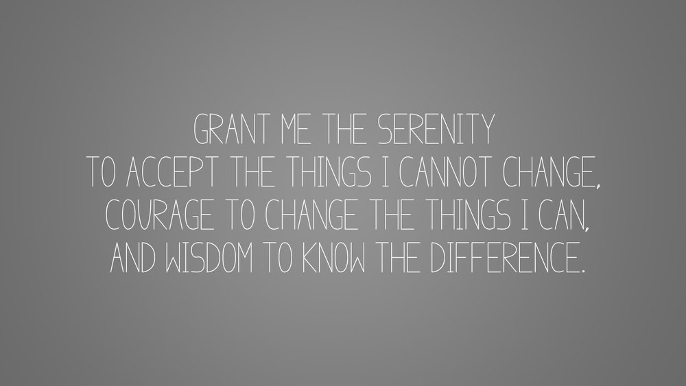 Source URL: https://fundingforgood.org/fundraising-and-the-serenity-prayer/