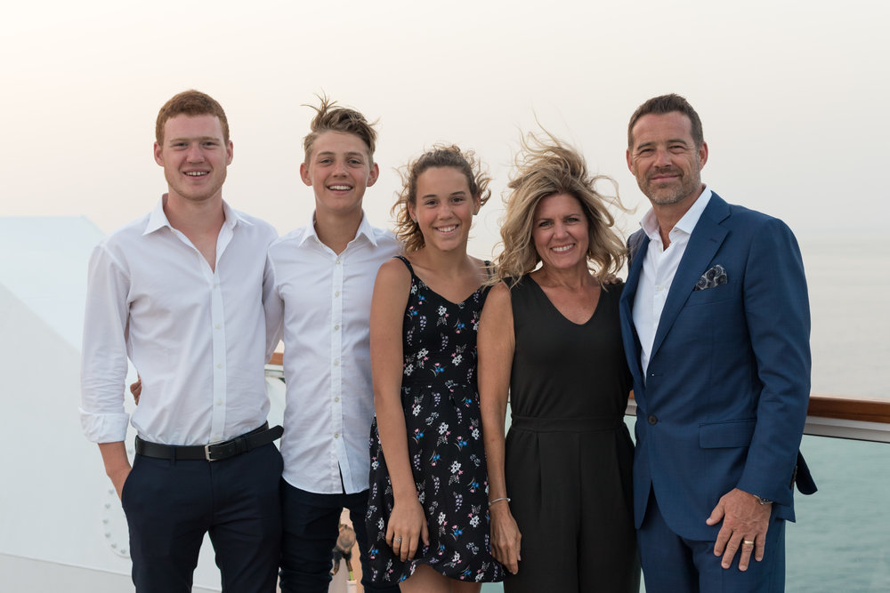 CarpenterFamily2018.jpg