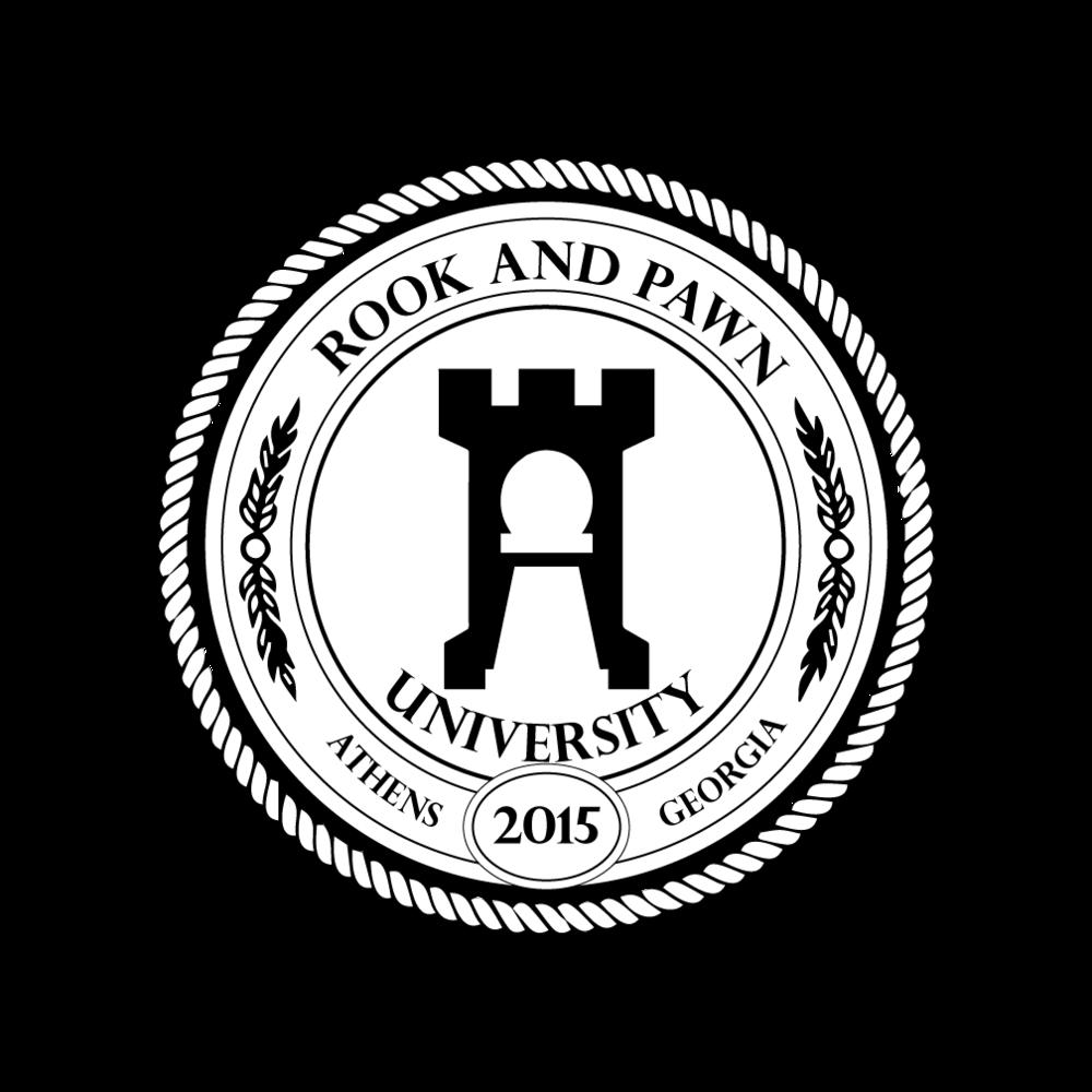 RPU-Logo3.png