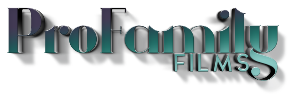 ProFamilyFilms-Color3D.png