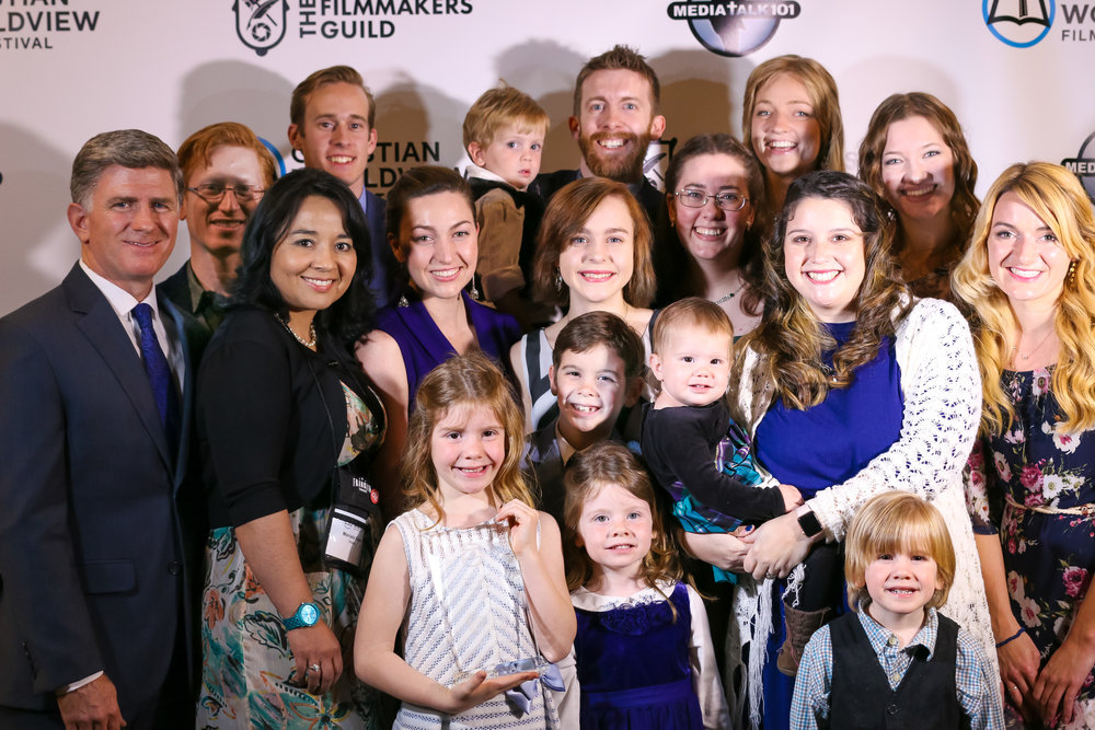CWVFF-Awards-4742-PhotoCredit CWVFF.jpg