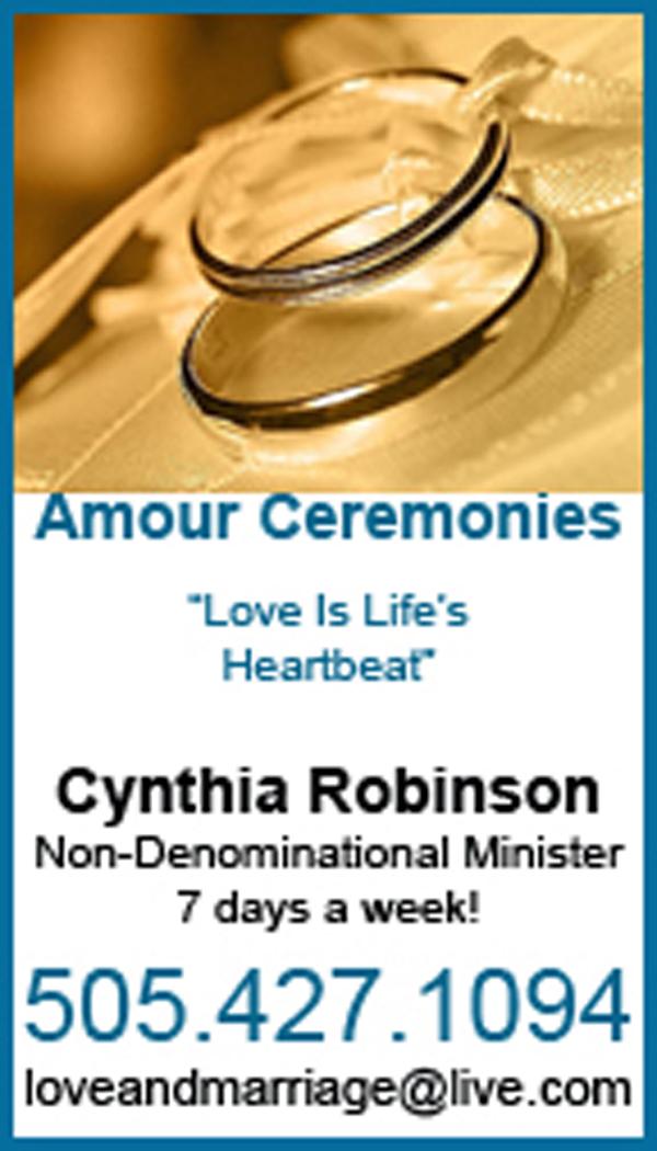 Amour Ceremonies.jpg