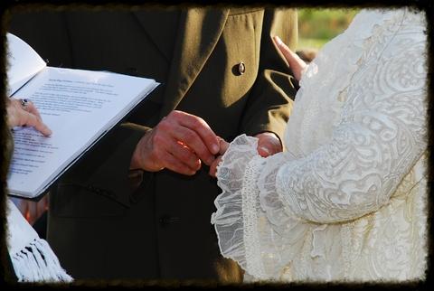 wedding-officiant1.jpg