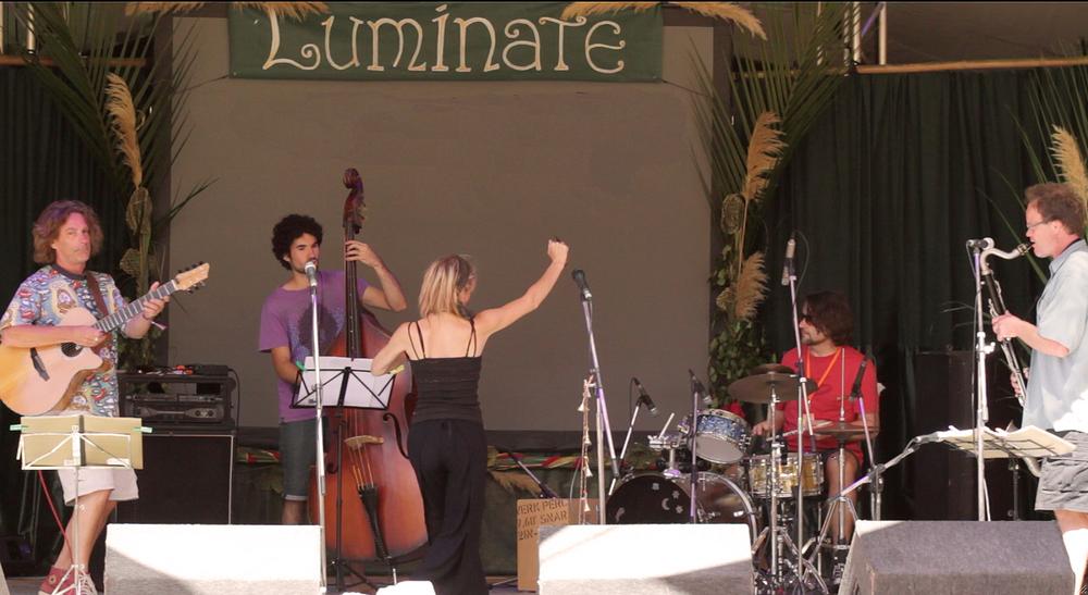 band_luminate.jpg