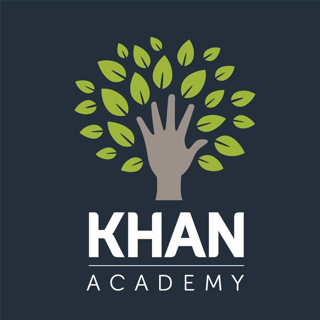 Khan.jpg