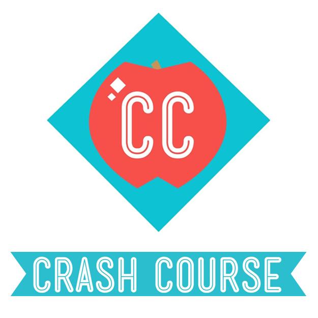 crash course2.jpg