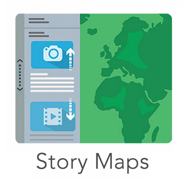 story maps.jpg