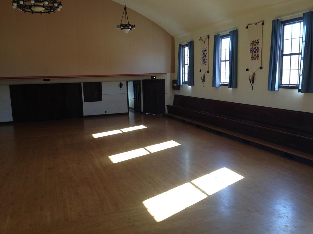 auditorium1.jpg