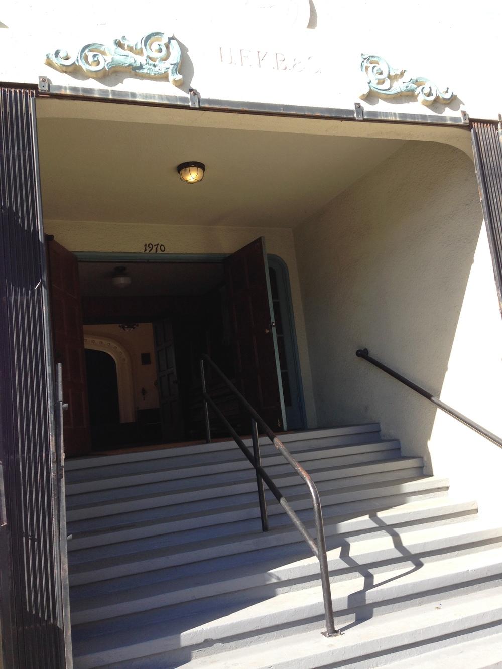 auditoriumentrance1.jpg