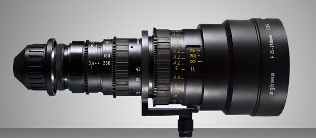 25-250mm_angenieux_.jpg