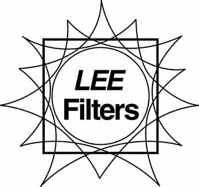 LeeFiltersLogo.jpg