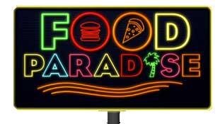 food-paradise.jpg
