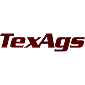 texags-logo.png
