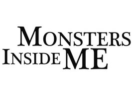900482_monsters_inside_me.jpg