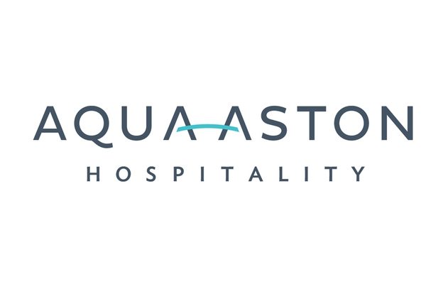 aquaaston.jpg