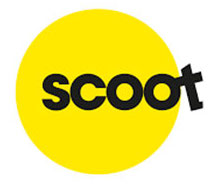 Scoot-Logo.jpg