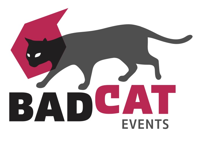 Bad Cat Events