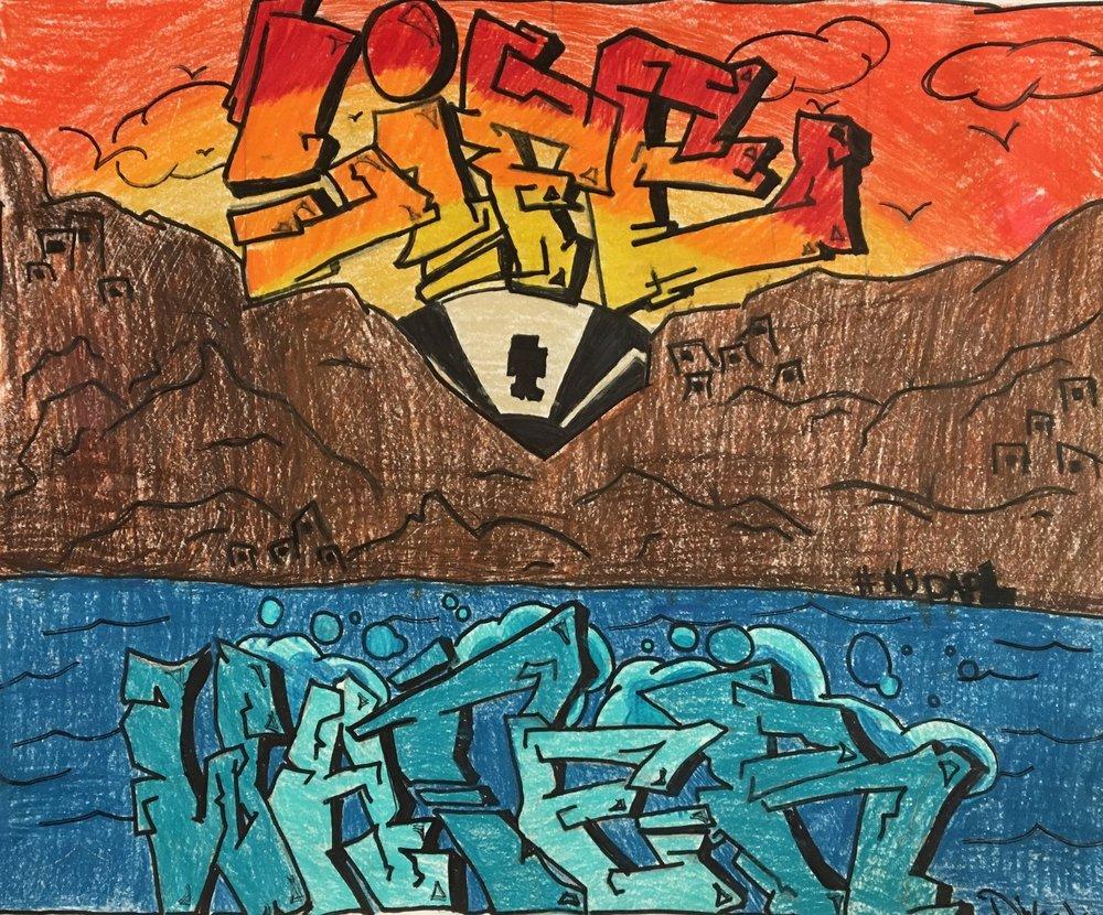 Cultural/environmental | 10th grade