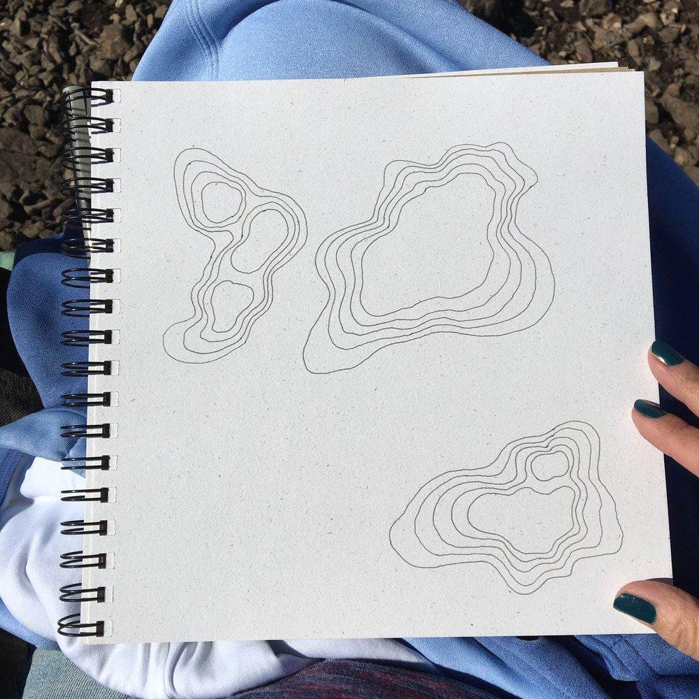 ripples2a.JPG