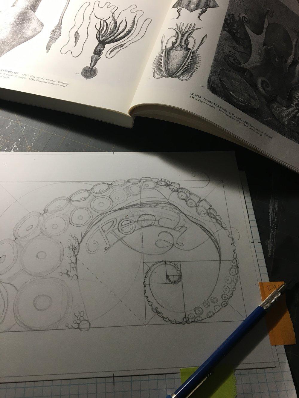 reach pencil.jpg