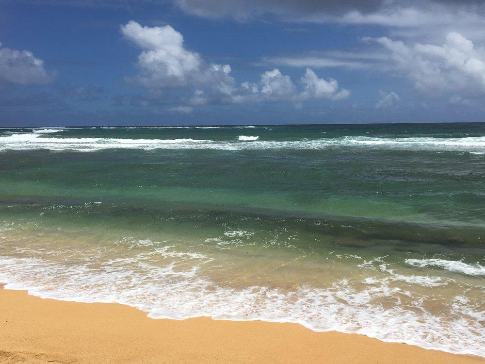 kauai.beach16.jpg