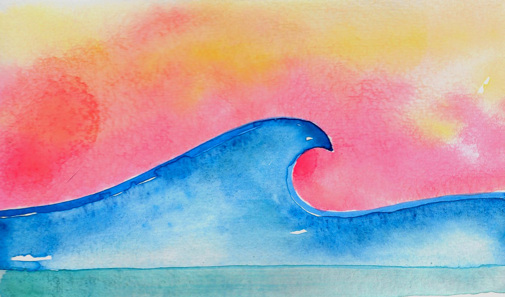 watercolor wave sm.jpg