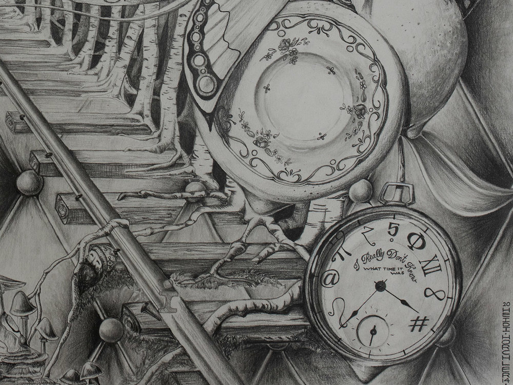 Woolgathering watch detail etsy.jpg