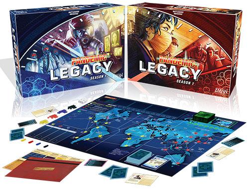 pandemic_legacy_box.jpeg