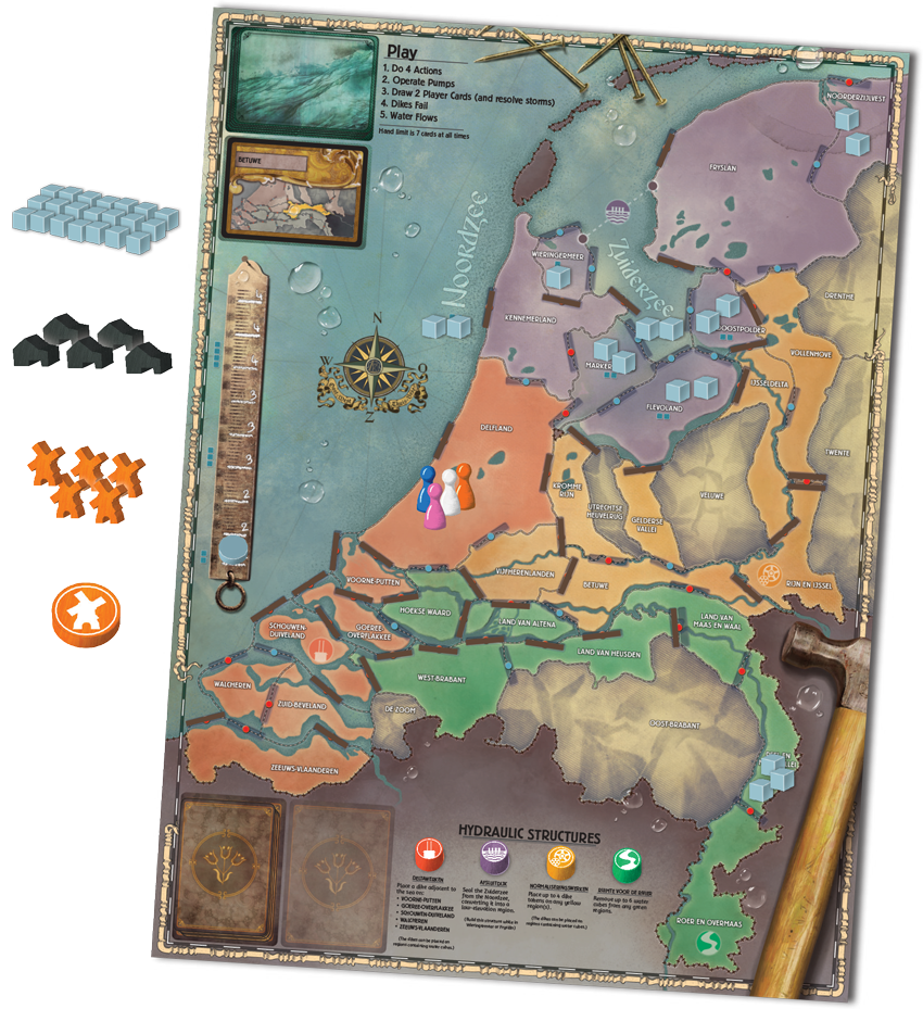 pandemic_rising_tide_board.png