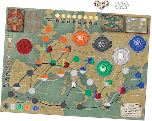 pandemic_fall_of_rome_board.png