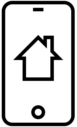noun_Home_811255.jpg