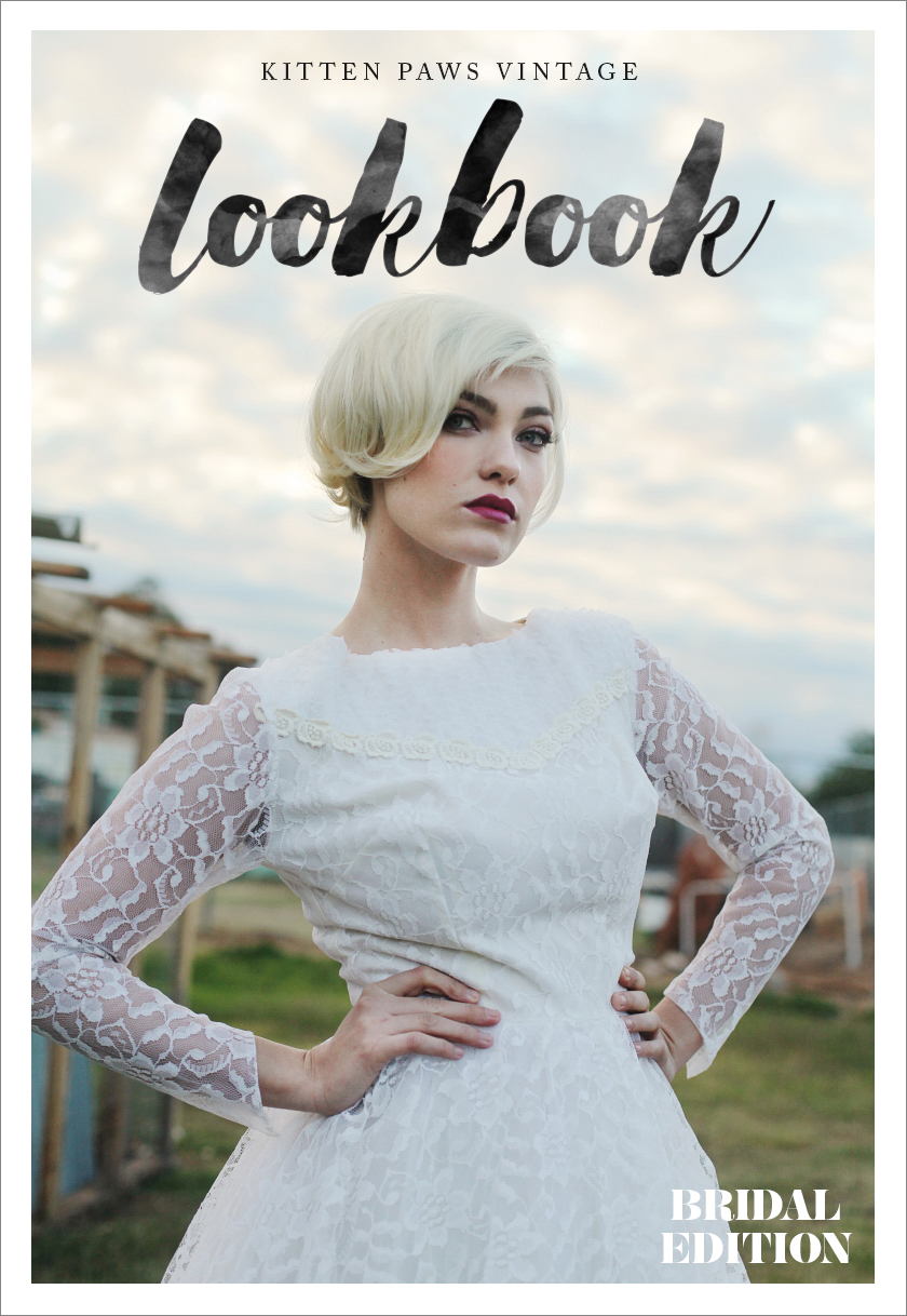 LookbookCover-bridal.jpg
