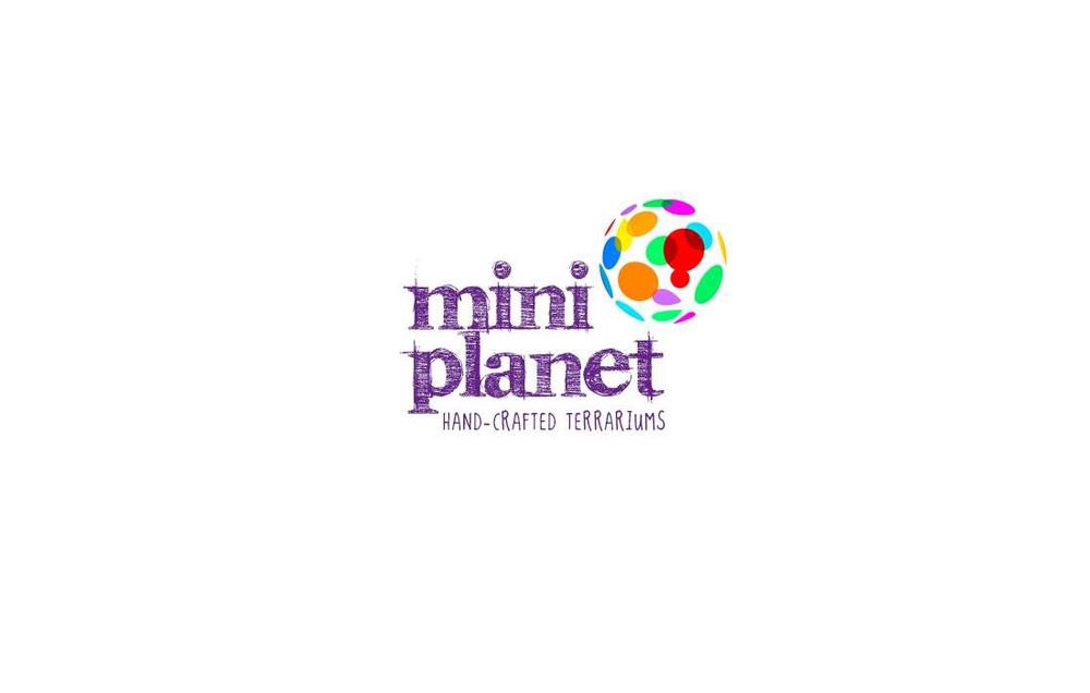 Miniplanet.jpg
