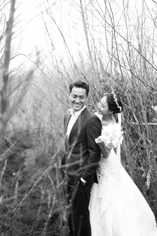 Muriwai_Prewedding-164.jpg
