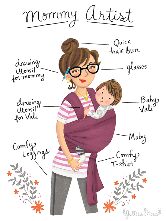 Julissa _mommy_artist.jpg