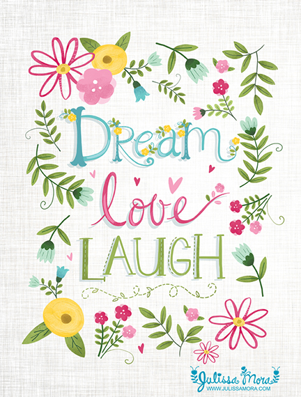 Joyous Thoughts_2_JulissaMora.jpg
