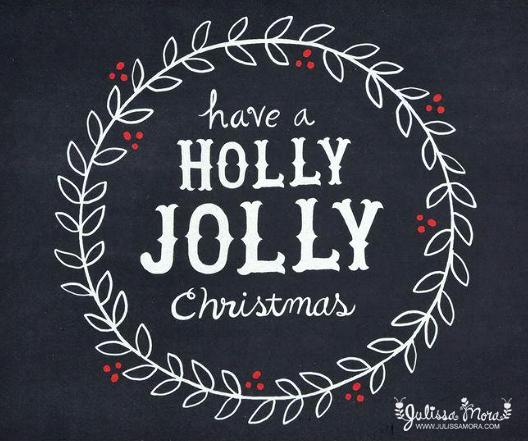 Holly Jolly Christmas_Julissa.jpg