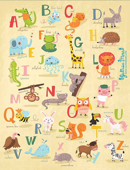 Animal Alphabet_JulissaMora.jpg