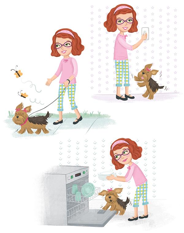Teen+girl+chores.jpg
