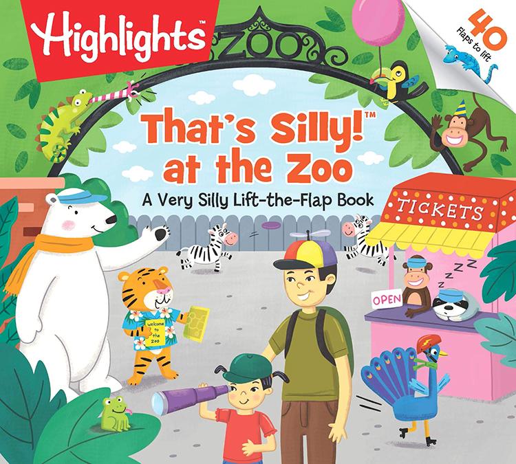 That's Silly Zoo Book_Julissa Mora.jpg