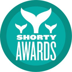 shorty_logo.png
