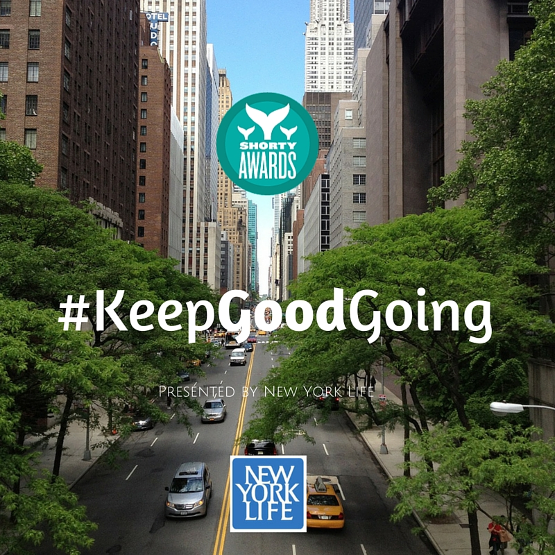 #KeepGoodGoing.jpg