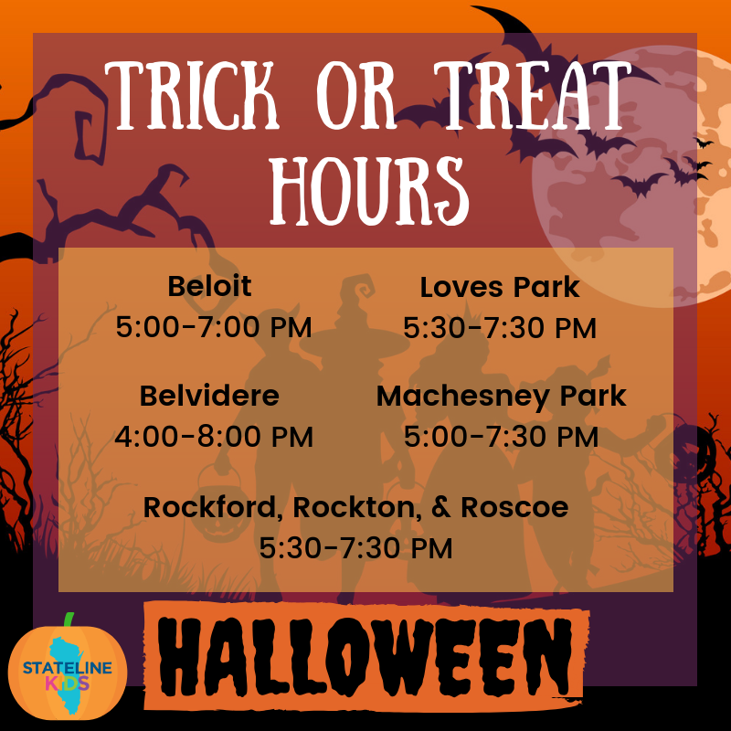 Trick or Treat Hours.png