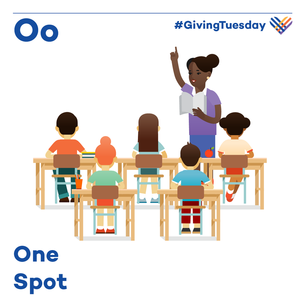 Educators set the tone of the classroom with strong, effective attention getting signals.The objective is to teach students to expect direction from one spot in the room, by assigning a special spot to get students attention. Consistency is key.