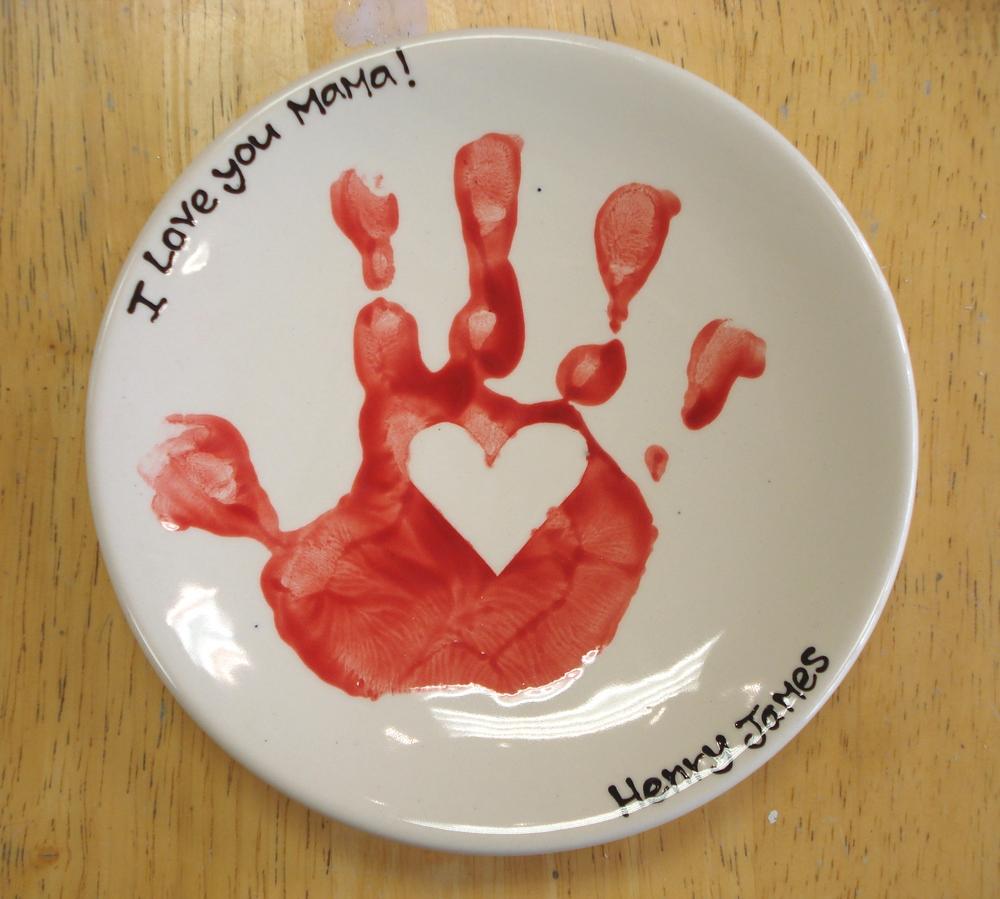 heart in hand print.JPG