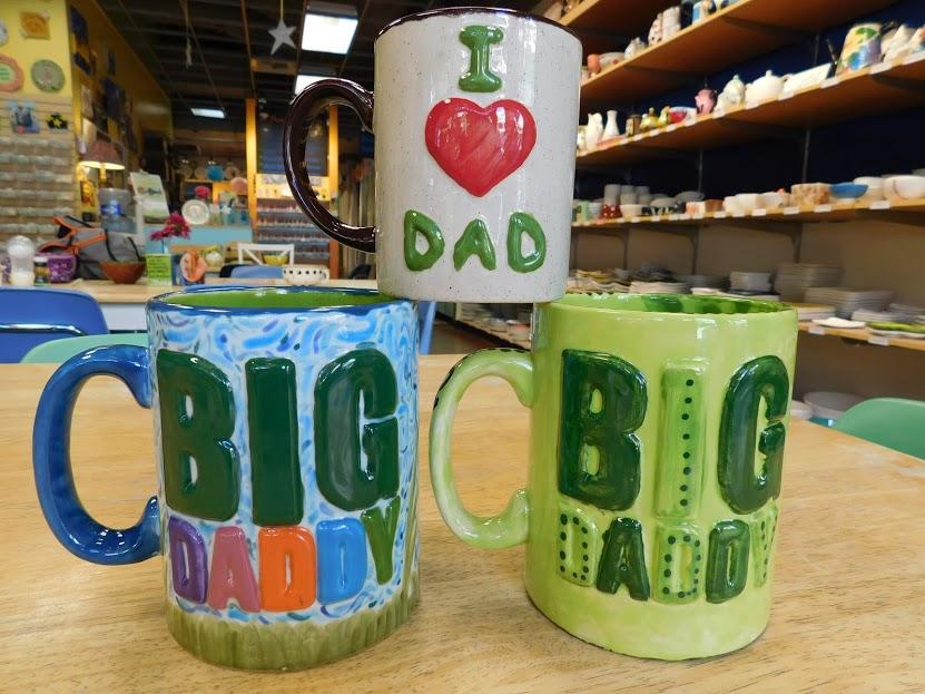 Daddy Mugs.JPG
