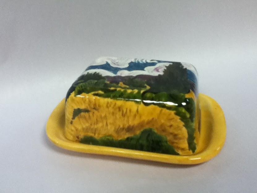 butterdish.JPG